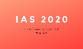 IAS 2020 Ec9