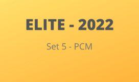 ELITE2022