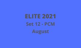 BITSAT 2021