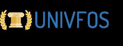 UnivFos